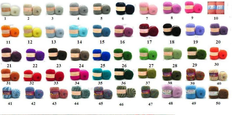 Newborn baby mohair pants Crochet Knit Baby Bow Hats Photogtaphy Props