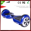 8 Inch Cheap self balancing electric scooter two wheels for adults