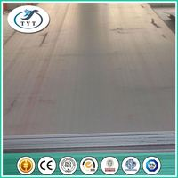 Professional Manufacturer Of Prepainted Galvalnized Steel Sheet