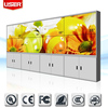 Wholesale KTV background hdmi video wall processor multi panel tv wall 3x3
