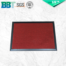 2016 Hot Selling Products PPE Polystyrene Mat , Grass Lawn Outdoor Mat