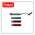 Mini Stylus Touch Pen for iPad & Smart phone without ball pen