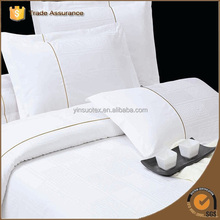 hotel bedding set,hotel linen,bedsheet,solid bedding wholesales