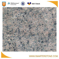 China grey granite for walling and flooring