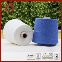 Top line famous brands use top quality 100% egyptian giza cotton yarn