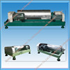 Industrial Centrifuge Separator For Sale