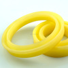 Sealant Polyurethane seal ring Oil U Ring