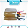 animal glue/jelly glue/hotmelt jelly glue as adhesives used for hardcover boxes