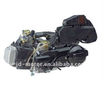 gy6 150cc motorcycle engine