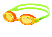 New Waterproof Fog Packed Junior Swimming Goggles for swimming