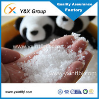 hot- selling artificial snow birthday party decorations for alibaba.com
