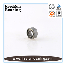 High Precision RPV Drone Ball Bearing