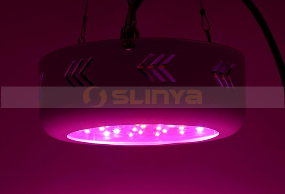 Circular plant growth lamp 8035 170527 (3).jpg