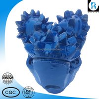 New arrival competitive price oilfield tricone drill bit