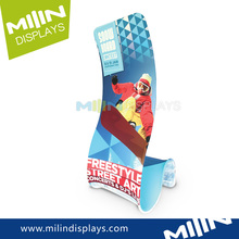 Wholesale Potable Banner Double Printd Displays Wedding Party Showing Stands with Tension Fabric