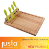 FDA LFGB new cheese boards set