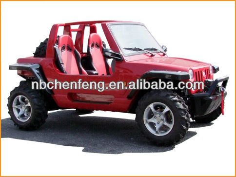800cc mini jeep utv