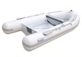 inflatable boat/active model with CE