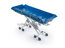 pvc coated tarpaulin for Cover Folding Stretcher