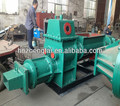 Zhengtai small brick making machine