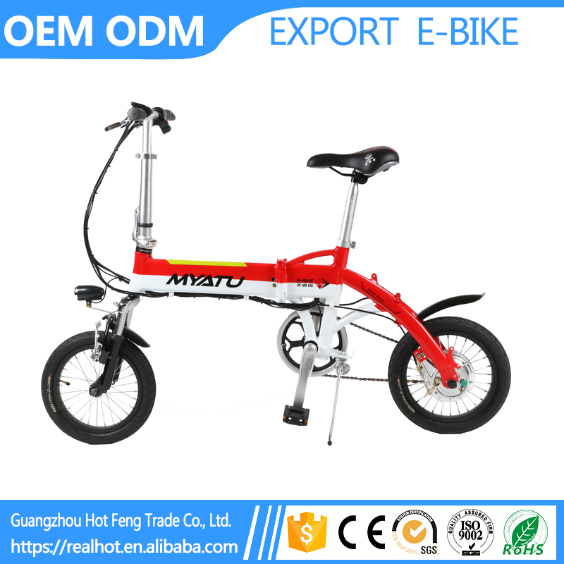 Hot sell Green Power Chinese Middle Brushless Motor Mountain aluminum alloy shock absorbers cheap electric dirt bikes for kids