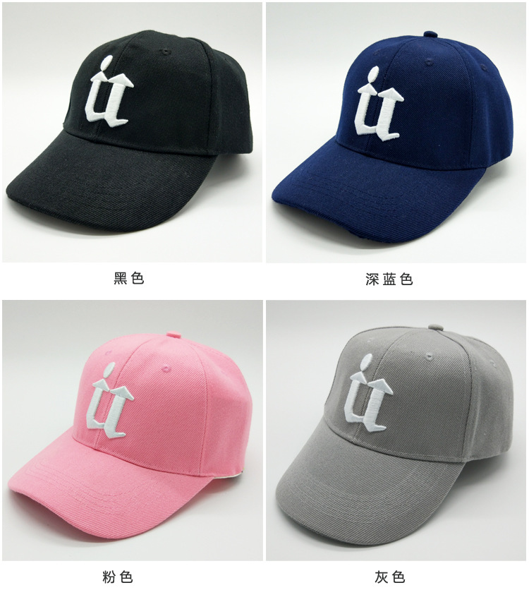 Manufacturer Fashion Man 5 Panel Hat Wholesale China,Top 5 Panel Cap Wholesale