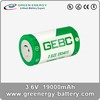 /product-detail/3-6v-cylindrical-lithium-battery-energizer-battery-er34615-19000mah-1237488095.html