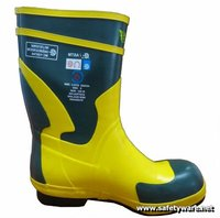 Safety Boots, Dielectric Safety Boots, Specialty Safety Boots