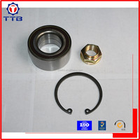 VKBA7549 wheel bearing kit for Daihatsu