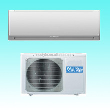 Air Conditioners high ceiling series ( 9000BTU, 12000BTU, 18000BTU, 24000BTU, R22/R410a, 50HZ/60HZ)