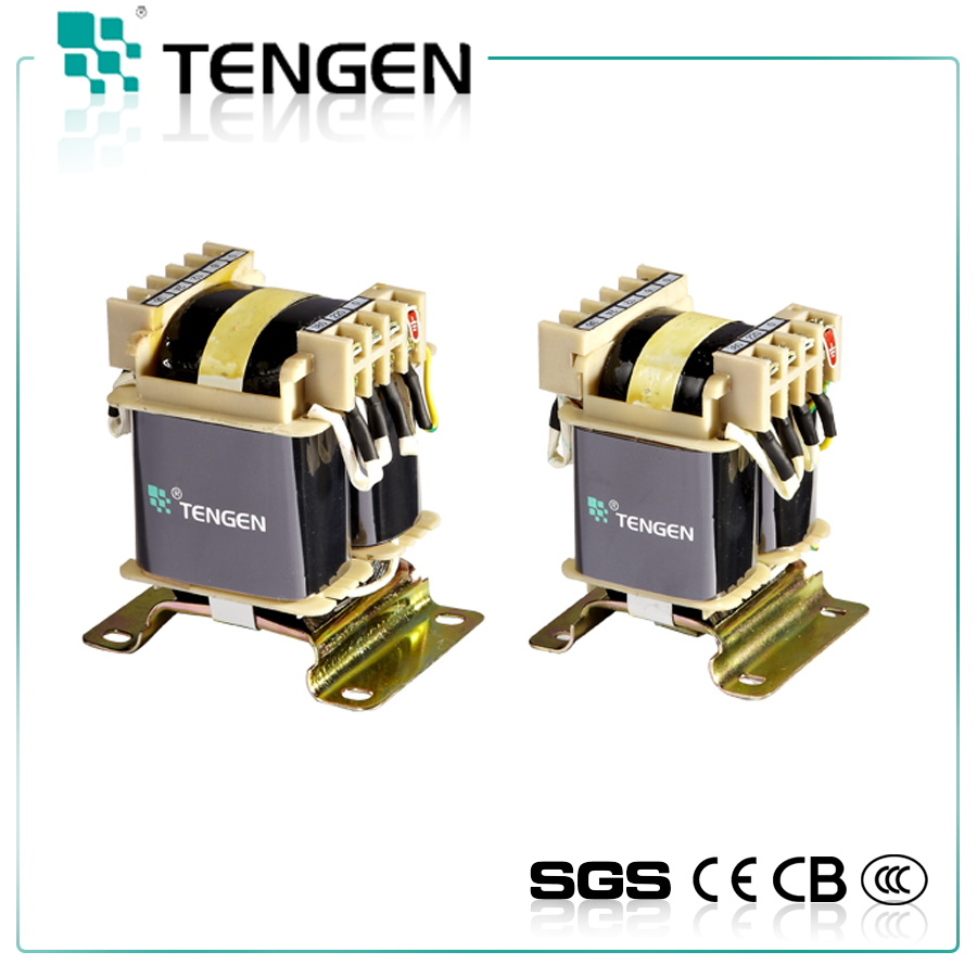Hot sales good price high quality BKC series 660V control transformer