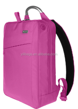 Laptop computer bags for teenagers laptop overnight bag desk bean bag