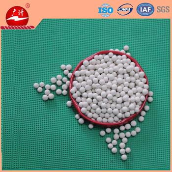 Synthetic Zeolite 5a Molecular Sieve