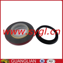 Machinery engine parts 4-stroke Diesel Engine N14 Oil Seal 3078292