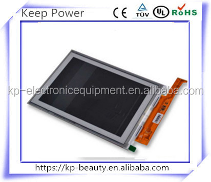 8 inch electronic paper E ink e paper black and white clear E paper GDEW080T5 1024x768 electronic ink