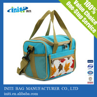 lunch bag kids lunch box mini cooler bag