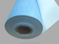 High Quality Breather Membrane for Pitched Roof