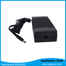 Laptop 36v 4a power supply uninterruptible power supply 110v dc output power supply