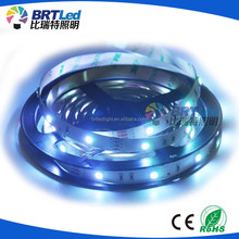 Copper and PVC Lamp Body Material and Light Strips Item Type 1W Smd 5050 Uv Led