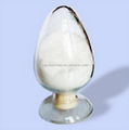 High Quality Tangerine Peel Extract(hesperidin, nobiletin, B-phellandrene)