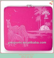 Newest neoprene Protective Tablet Cover For iPad 3