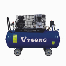 Guaranteed quality unique old famous air compressor brands Vyoung air compressor