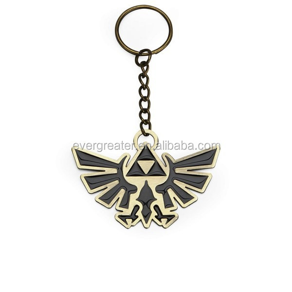 metal keyring metal blank keyrings wholesale, keychain manufacturers with existing mold