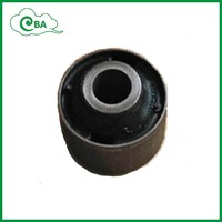 Car Accessories Auto Parts 48702-81048 Rubber Bushing for Toyota