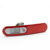 Popular digital pocket scale handheld portable electronic weighing scale 50kg/10g
