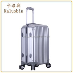 New business luggage suitcase full sizes modern luggage/modern suitcase/travelmate luggage