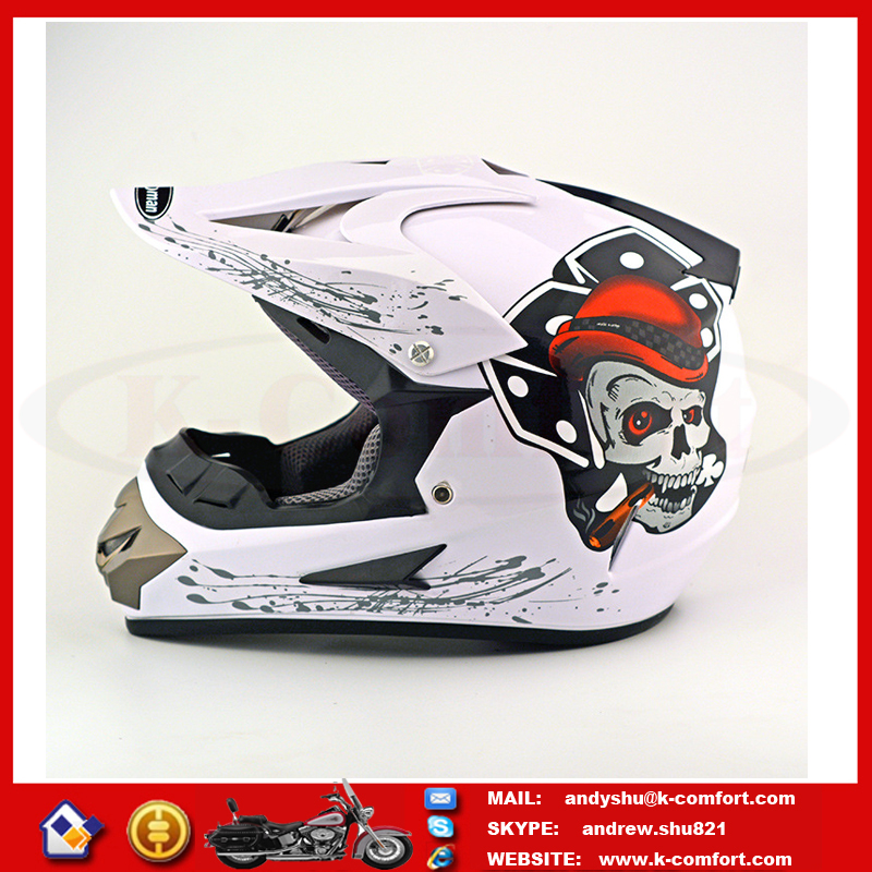 KTM36 High quality Factory supply best Motorcross helmet Cheap motorcycle helmet for sale
