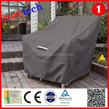 High quality cheap sofa cover factory