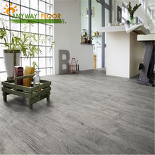 Dream home flooring manufacturer vinyl flooring