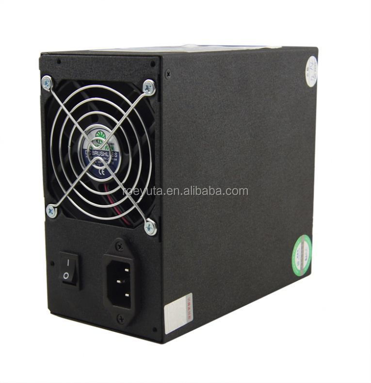 China Manufacture 12V 10A Power Supply Dc